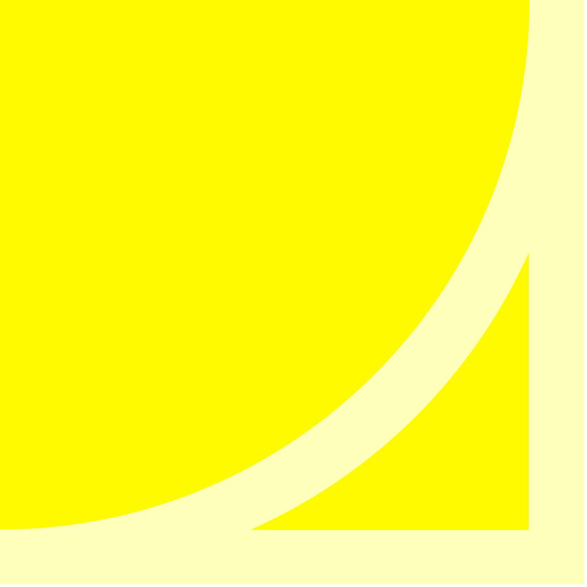 hvordan virker solcelle panel